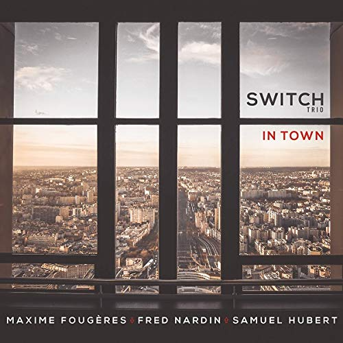 Switch Trio / In town